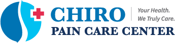 Chiro Pain Care Center